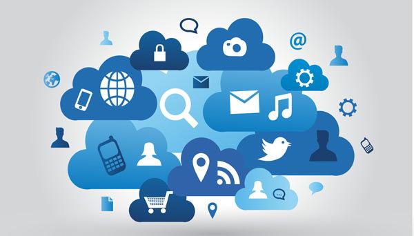Image result for Cloud-Based web hosting