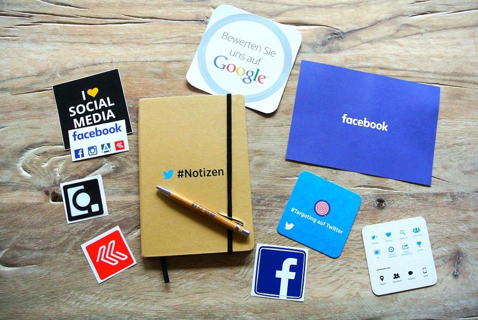Social Media Marketing Strategies for Car Brands